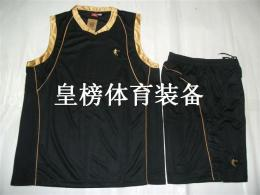 篮球服11