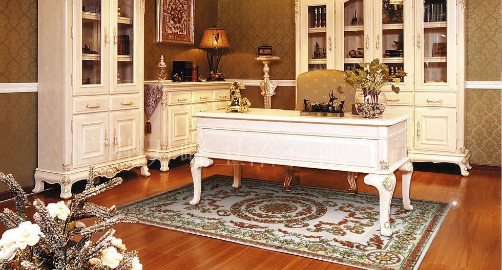 抛晶砖效果图 石家庄陶瓷翻新 石材翻新 瓷砖翻新 木地板高清图片