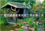 特色小木屋