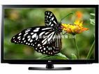 LG液晶电视42LD450-CA(工程机)