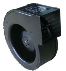 60W-130FLJ0