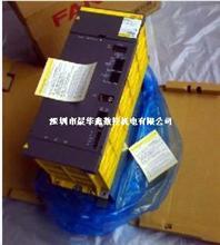 fanuc发那科驱动器A06B-6102-H222#520全新原装