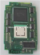 低价供应发那科模块A20B-3300-0410/02A 全新