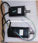 安川伺服SGDA-04AP+电机SGM-04A314