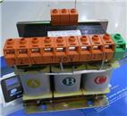 SBK-1000VA变压器