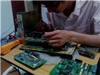 伺服、变频器、伺服电机、工控板、系统维修