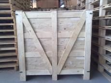 木箱 托盘 栈板