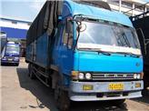 深圳至毫州货物运输,家电货物运输,来回搬迁货运物流公司