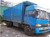深圳至河源货物运输,家电长途搬迁货运,来回物流公司