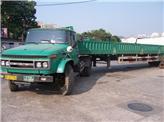 深圳至佳木斯货物运输,家电长途搬迁,来回货运物流服务公司