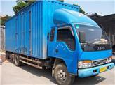 深圳至江门货物运输,家电货物运输,来回物流货运物流公司