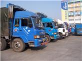 深圳至茂名货物运输,长途家电搬迁,货运来回陆运物流公司