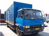 深圳至曹县货物运输,来回长途家电搬迁货运物流公司