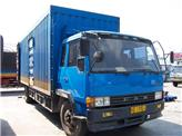 深圳至番禹货物运输,家电货运,货物搬迁运输物流公司