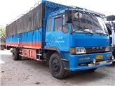 深圳至潮安货物运输,家电来回搬迁,物流长途货运公司