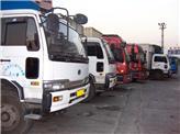 深圳至黄冈货物运输,国内陆运搬迁,家电来回联运物流公司