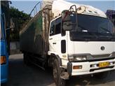深圳至云浮货物运输,家电货运长途搬迁,来回联运物流公司