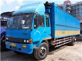 深圳至清远货物运输,家电长途搬迁,来回货运物流服务公司