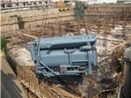北京机械设备搬运公司