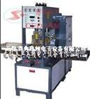 PVC塑料加工机械