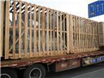 大型设备搬运公司