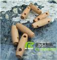 供应橄榄木扣