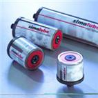 SL01-125电动注油器,瑞士电动注脂器,电动干油注脂器