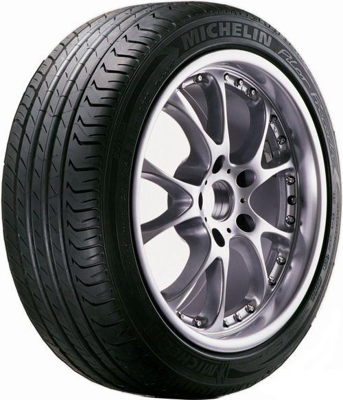 价格:1300元米其林轮胎