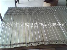 灰斗式发热板、灰灰式加热板、灰斗式博升国际板、散热片式加热板、翅片式博升国际板