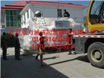 大兴区设备装卸搬运服务公司