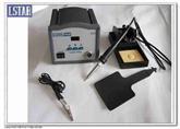 LSTAR903B高頻焊臺,90W焊臺,無鉛焊臺