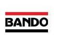 BANDO阪东皮带