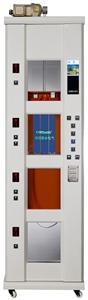 Sim 500HT系列教学实训设备(B型)