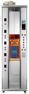 Sim 500HT教学电梯实训设备(A型)