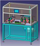 (有现货)供应透皮仪 TP-2A智能药物透皮试验仪