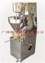 GT-200泵浦式灌腸機