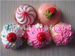 仿真食物模型  日式蛋糕雪糕饰品