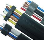 柔性拖链电缆