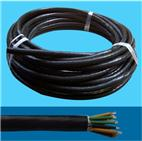 KFF,KFFR,KFFP,KFV,KFVP耐高温控制电缆