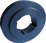 錐套帶輪價格,錐套帶輪型號,錐套帶輪廠家,錐套帶輪批發,錐套帶輪零售,錐套帶輪型號Taper Lock Belt Pulley