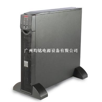 http://file01.up71.com/File/CorpProductImages/2012/07/20/0_jmups389_20120720151200.jpg