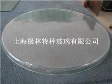 热弯玻璃 家具玻璃热弯 弯钢玻璃 玻璃浴室
