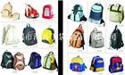 Backpack-17