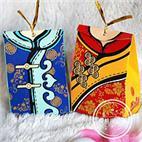 广州结婚喜糖包装盒