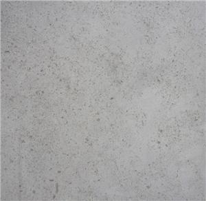 C 卡瓦利诺 石灰石系列 大理石 深圳市恒球石材有限公司
