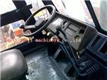 Used TCM 25T Forklift
