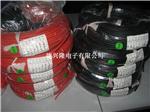 供应3239硅胶线,硅胶软电线,3239 30awg硅胶线