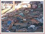 金属回收 _金属回收