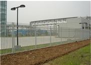 机场区护栏网