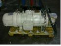 维修螺杆机压缩机
